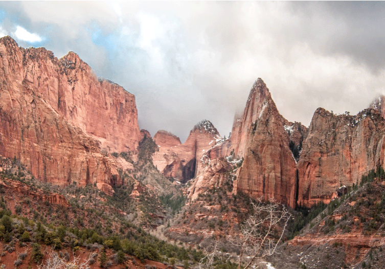 zions7